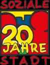 Logo_20Jahre_SozStadt_huehn_final210119